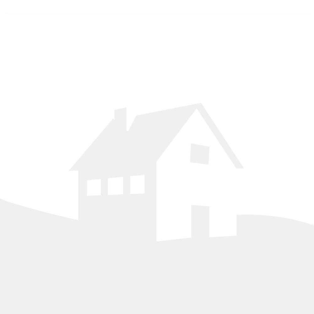 Lena Xu