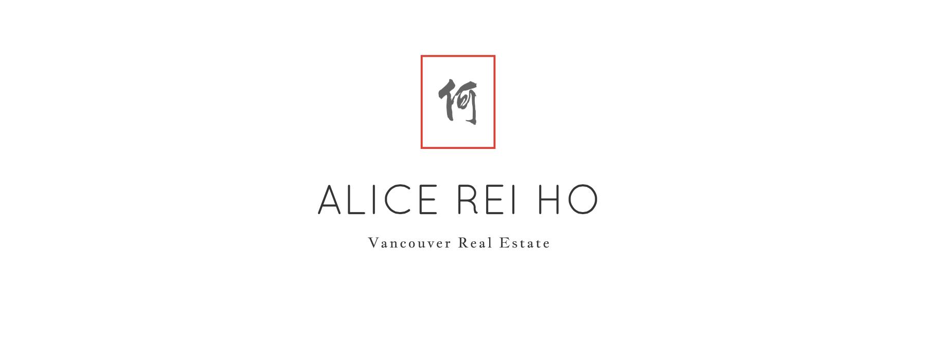 Alice Rei Ho