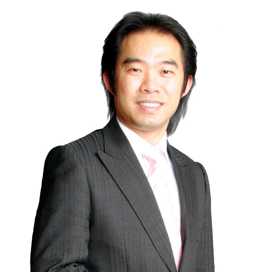 Samuel Cheung | Sutton Group - Seafair Realty