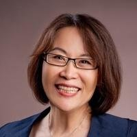 Charlotte Chang PREC*