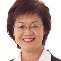 Irene Y. Ho PREC*