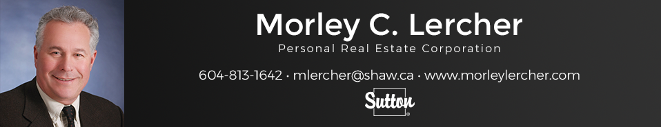 Morley C. Lercher