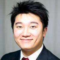 Derrick Chow