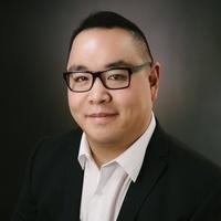 Sterling N. Wong