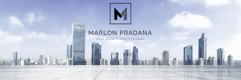 Marlon Pradana