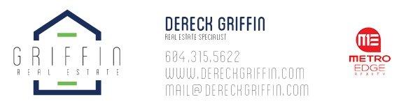 Dereck Griffin