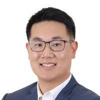 Wayne Kim
