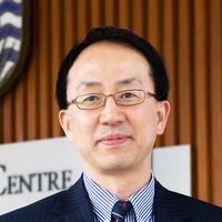 Don Cho