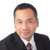 Michael Nam Nguyen PREC*