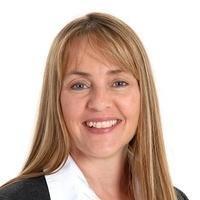 Katrina Kelleway