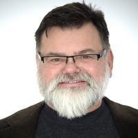 Michael Ronnekleiv