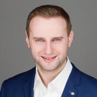 Nick Mourzikov