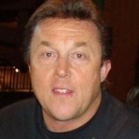 Randy Larsen