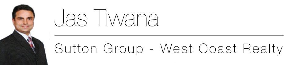 Jas Tiwana