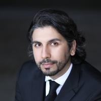 Ammar Sedqui