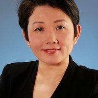 Diana Hu PREC*