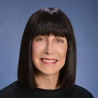 Sheri Goldman