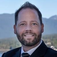 Brad Klassen