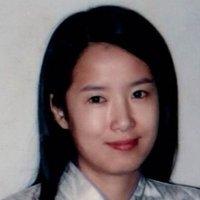Eve Guo