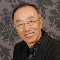 Ivan Lau PREC*