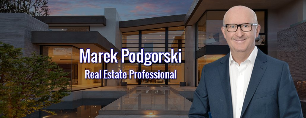 Marek Podgorski