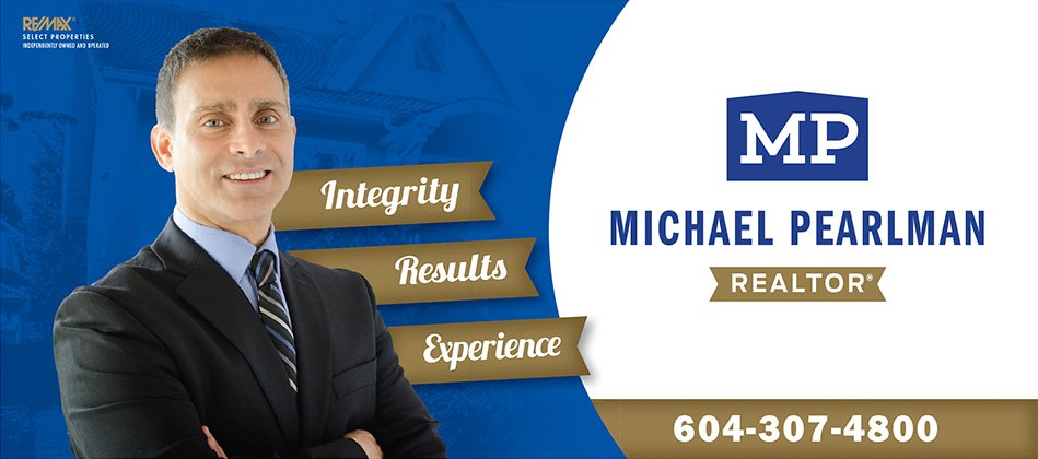 Michael Pearlman