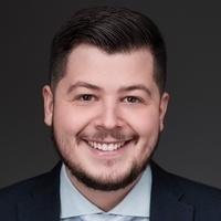 Nik Pantazis