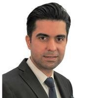 Farid Hosseini - VANCITY REAL ESTATE GROUP