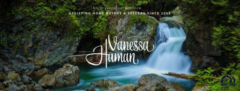 Vanessa Human