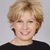 Janet Downey