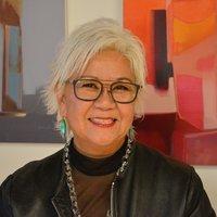 Lynn Wakabayashi