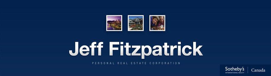Jeff Fitzpatrick