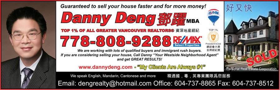 Danny Deng