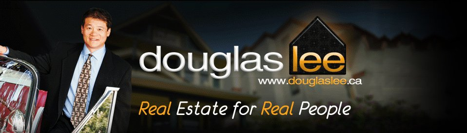 Douglas Lee