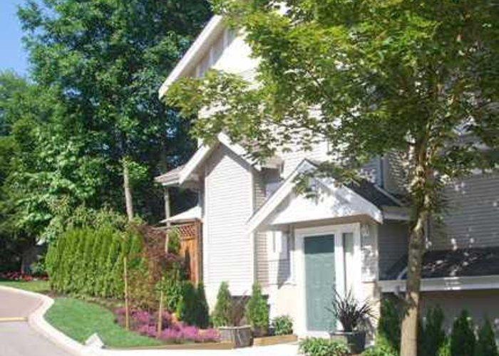 Sierra Ridge - 7488 Mulberry Place