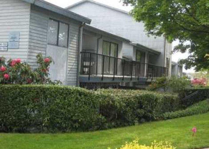 Southwood Estates - 7555 Humphries Court