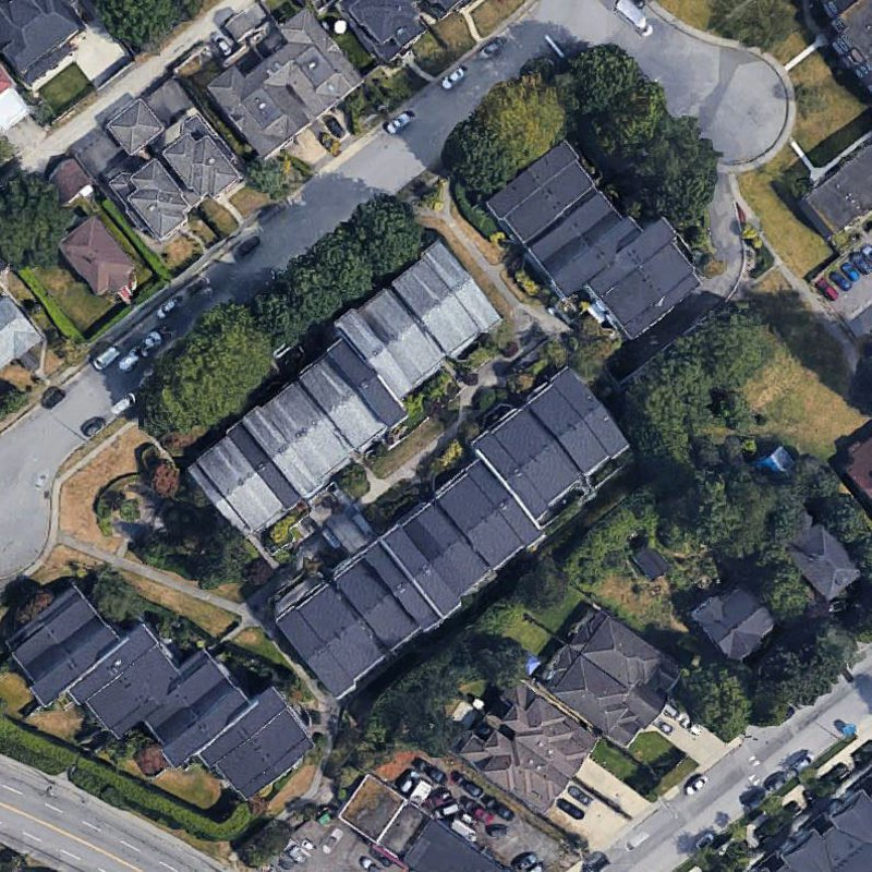 Southwoods Estate - 7559 Humphries Court