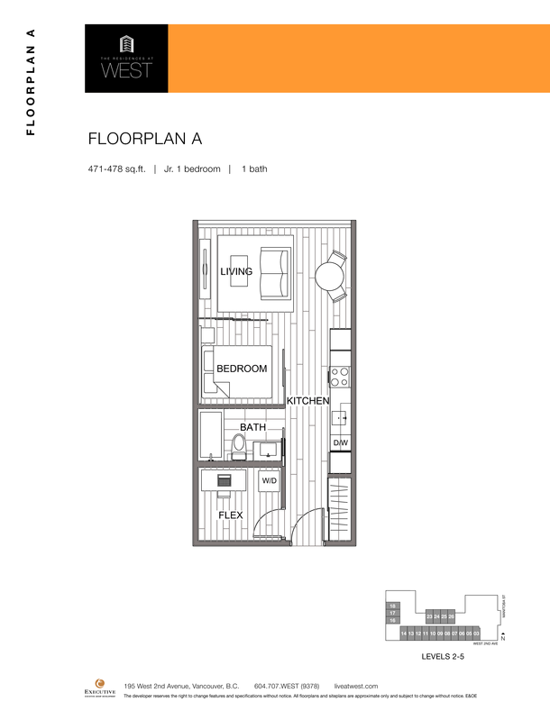 west floor plans (PDF) (1)