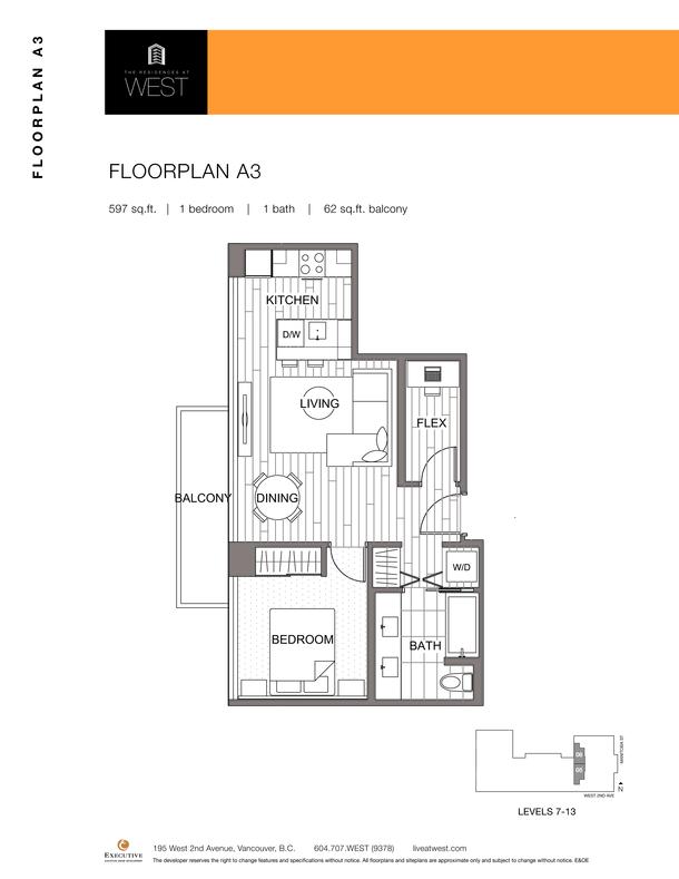 west floor plans (PDF) (2)