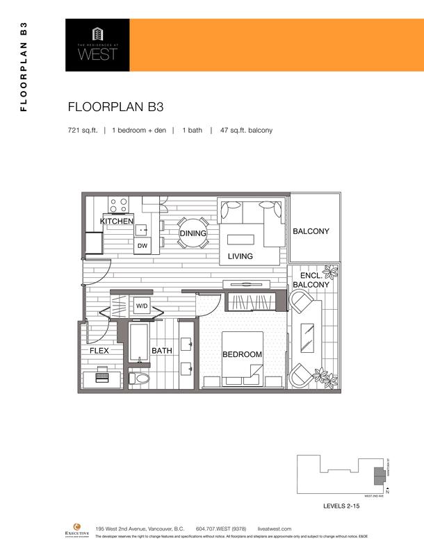 west floor plans (PDF) (3)