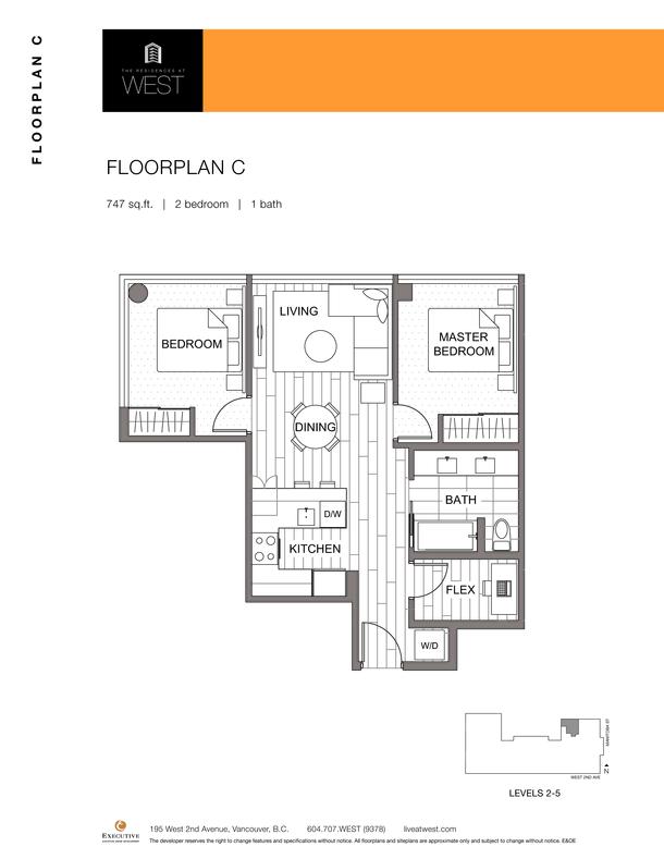 west floor plans (PDF) (4)