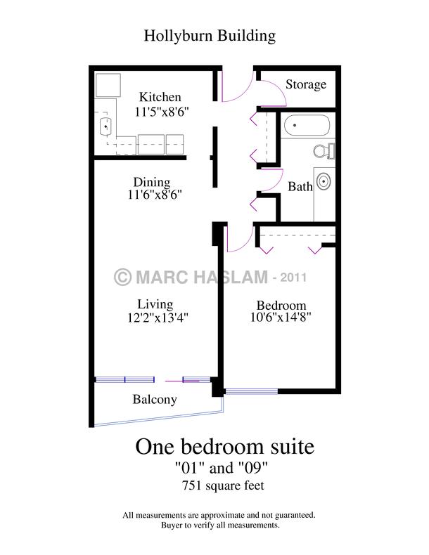 hollyburn 1 bedroom suites 01 09 (PDF)