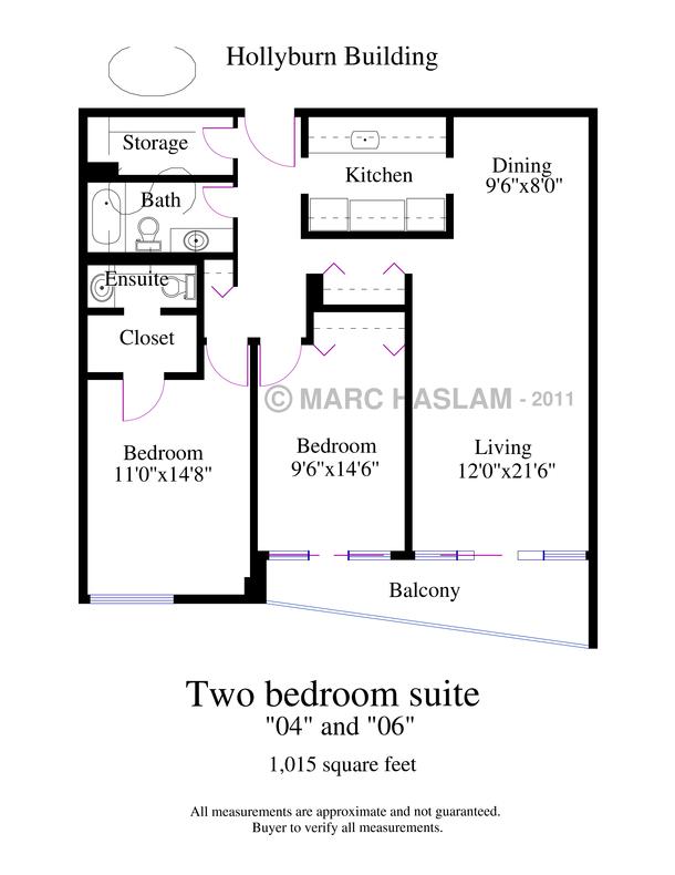 hollyburn 2 bedroom suites 04  06 (PDF)
