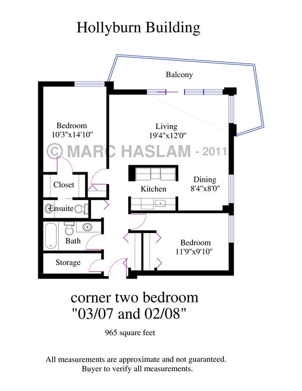 hollyburn corner 2 bedroom suites 03 07  02 08 (PDF)