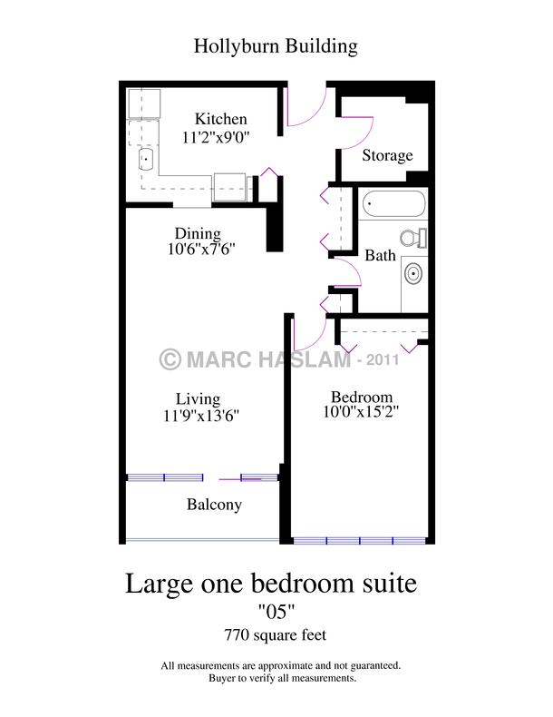 hollyburn large 1 bedroom suite 05 (PDF)