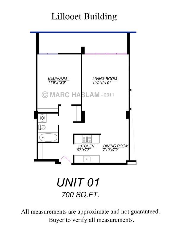 lillooet 1 bedroom suite 01 (PDF)