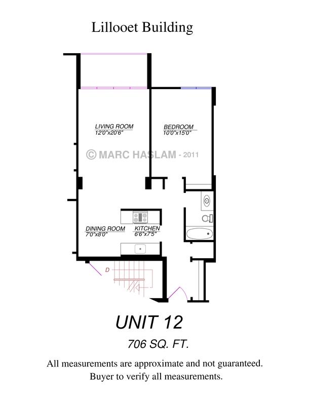 lillooet 1 bedroom suite 12 (PDF)