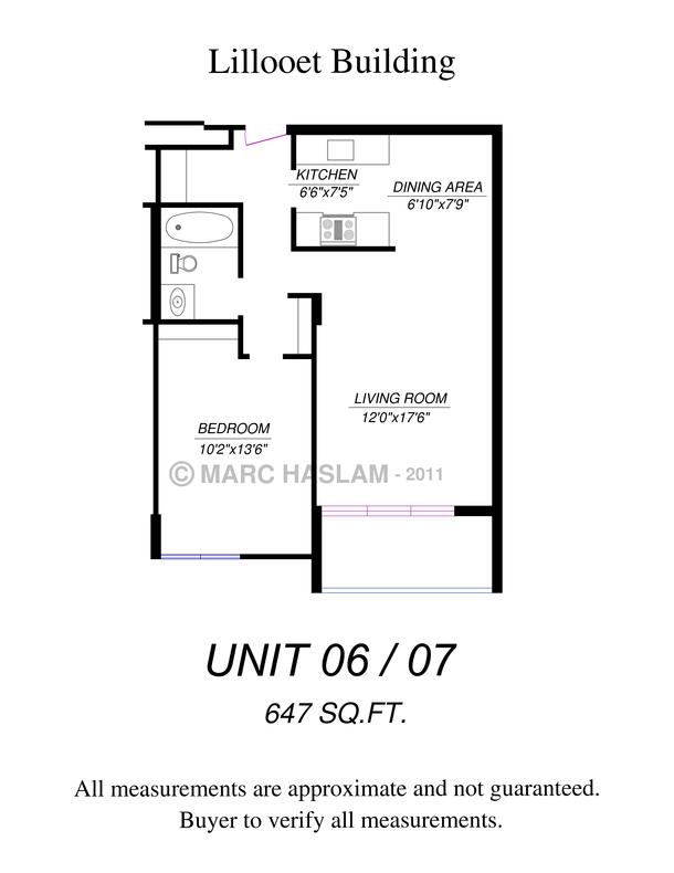 lillooet 1 bedroom suites 06  07 (PDF)