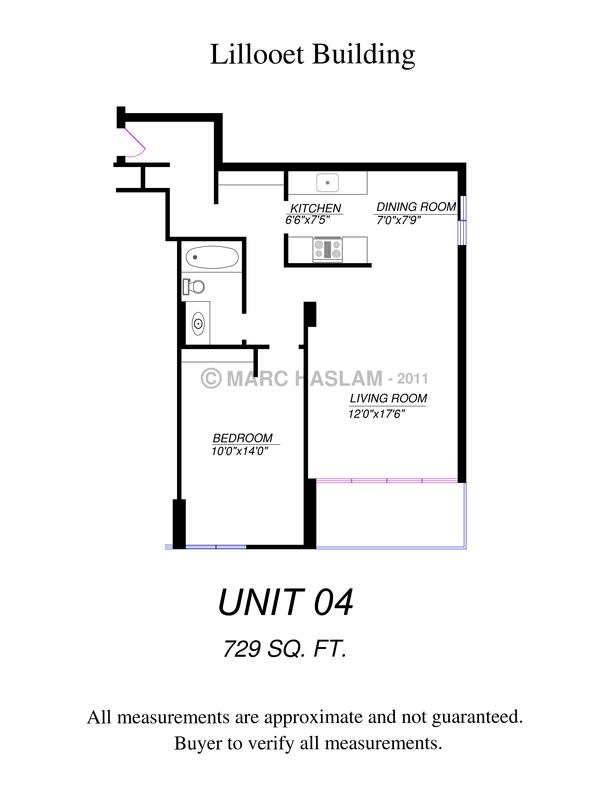 lillooet corner 1 bedroom suite 04 (PDF)