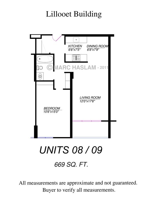 lillooet corner 1 bedroom suite 09 (PDF)